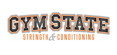 Gym State Strength and Conditioning