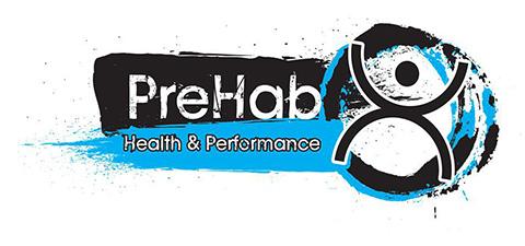 PreHab Health and Performance