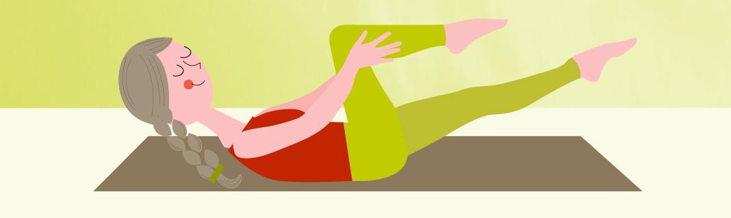 busting-pilates-myths-header